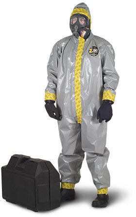 Kappler Z2B412 Zytron 200 Coverall with Collar 12 per CaseKappler Z2B412 Zytron 200 Coverall with Collar 12 per Case Home / Shop Kappler Z2B412 Zytron 200 Coverall with Collar 12 per Case