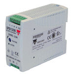 Carlo Power Supply - Input 100-240vac - Output 24vdc, 30w