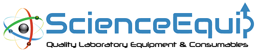 Science Equip Pty Ltd