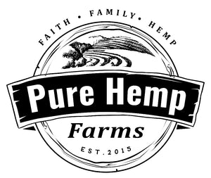 Pure Hemp Farms
