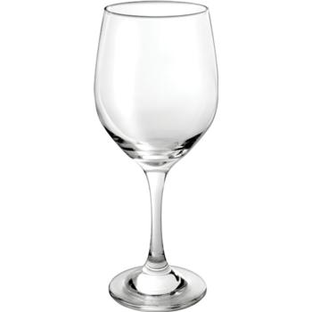 Ducale Wine Glass 310ml/10.75oz