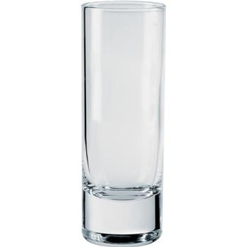 Tall Vodka Shot 60ml/2oz