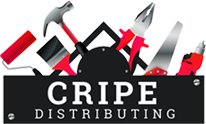 Cripe Distributing