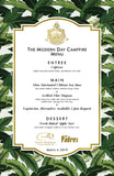 "TIcket for ""The Cigar Night"" @ The Beverly Hills Hotel Monday March 4, 2019"