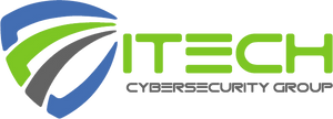 Vitech Cybersecurity Group, Inc.