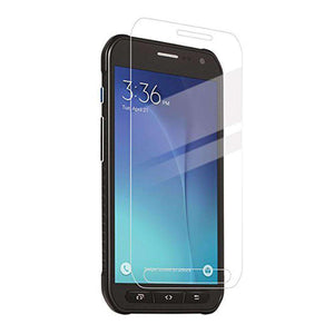 BodyGuardz Pure Glass Screen Protector for Samsung Galaxy S6 active - fommystore