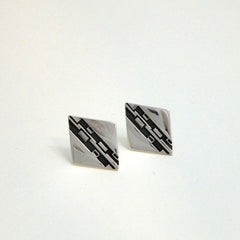 Kanaloa Stud Earrings