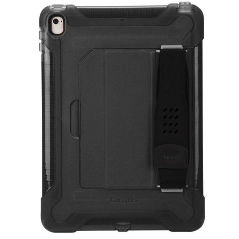 SafePort® Rugged Case for iPad® (6th gen./5th gen.), iPad Pro® (9.7-inch), and iPad Air® 2 (Black) hidden