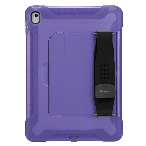 SafePort® Rugged Case for iPad® (6th gen./5th gen.), iPad Pro® (9.7-inch), and iPad Air® 2 (Purple) hidden