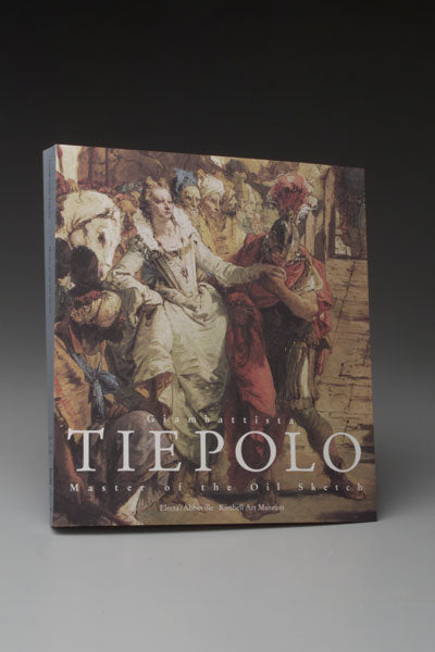 Tiepolo – definitive version