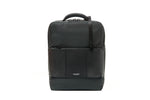 CIENI BACKPACK Carbon Black