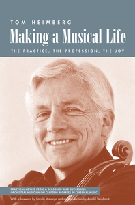 Making a Musical Life