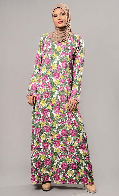 products/AJ6987-PrintedAbayaDress.jpg
