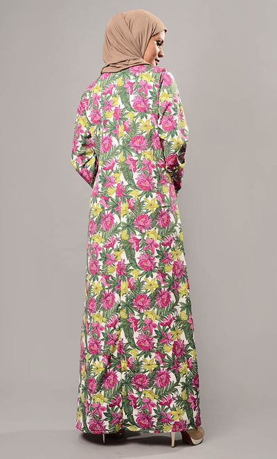 products/AJ6997-PrintedAbayaDress.jpg