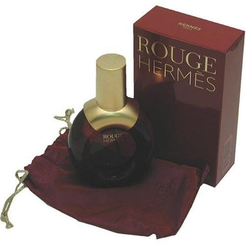 RO67 - Rouge Hermes Eau De Toilette for Women - Spray - 3.3 oz / 100 ml