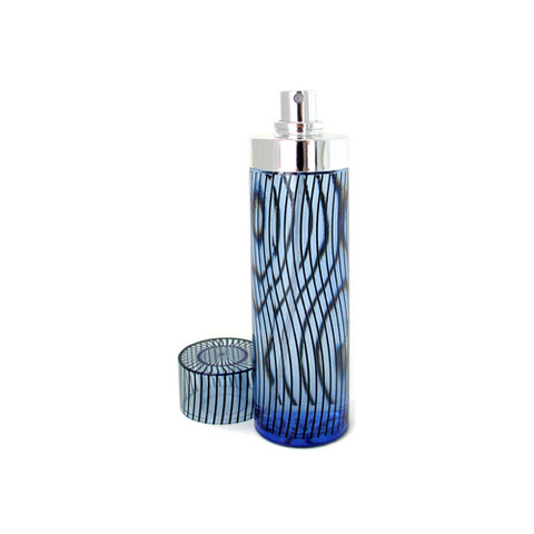 PAR12M - Paris Hilton Man Cologne for Men - Spray - 3.4 oz / 100 ml - Unboxed