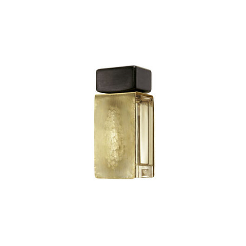 DK616 - Donna Karan Gold Eau De Parfum for Women - Spray - 1.7 oz / 50 ml