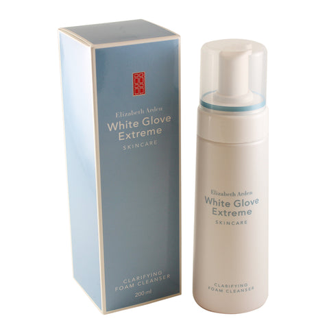 WG17 - White Glove Extreme Cleanser for Women - 6.7 oz / 200 ml