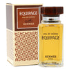 EQ21M - Hermes Equipage Eau De Toilette for Men | 1.6 oz / 50 ml - Pour