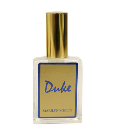 PND29 - Duke Eau De Parfum for Women - 1 oz / 30 ml Spray Unboxed