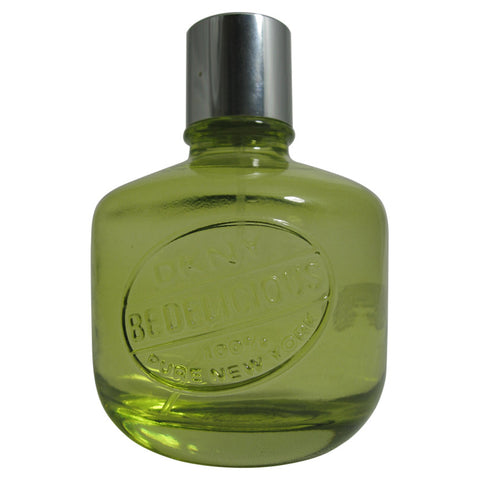 DKN16 - Dkny Be Delicious Picnic In The Park Eau De Toilette for Women - Spray - 4.2 oz / 125 ml - Limitied Edition - Unbox