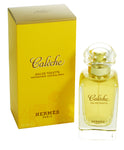 CA48 - Hermes Caleche Eau De Toilette for Women | 1.6 oz / 50 ml - Spray