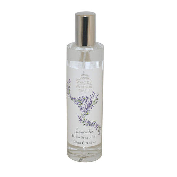 LAV37 - Lavender Room Fragrance for Women - Spray - 3.3 oz / 100 ml