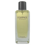 EA24M - Hermes Equipage Eau De Toilette for Men | 3.4 oz / 100 ml - Spray - Unboxed