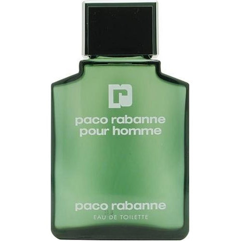 PA11M - Paco Rabanne Aftershave for Men - 3.4 oz / 100 ml