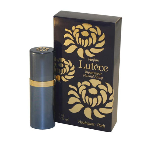 LU27 - Lutece. Parfum for Women - 0.25 oz / 7 ml Spray