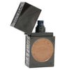 JE25M - Jean Paul Gaultier Le Male Moisturising Face Bronzer Better Than A Tan for Men | 1.6 oz / 50 ml