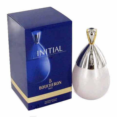 IN26 - Initial Parfum for Women - Spray - 1 oz / 30 ml