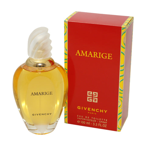 AM05 - Amarige Eau De Toilette for Women - 3.3 oz / 100 ml Spray