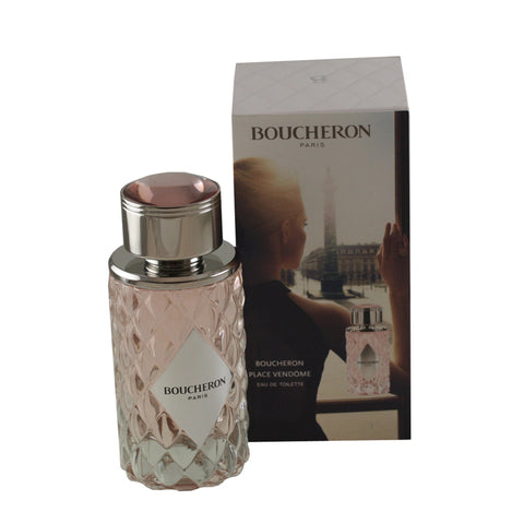 BOP42 - Place Vendome Eau De Toilette for Women - 3.4 oz / 100 ml Spray