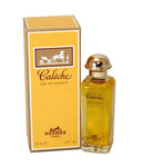 CAL80 - Hermes Caleche Eau De Toilette for Women | 0.8 oz / 25 ml - Spray