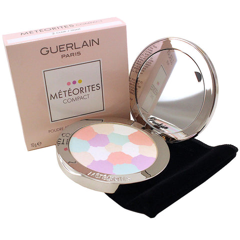GUM89-M - Meteorites Highlighter for Women - 02 Light - 0.35 oz / 10 g
