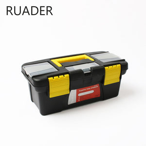 Portable Tools boxes Tool set Tools Components Daily Necessities Woodworker Box Electrician Box