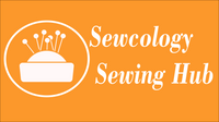 Sewcology