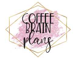 Coffee Brain Plans