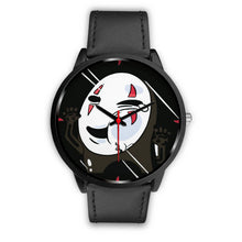 Load image into Gallery viewer, No Face Watch - A New Speacial Arrival