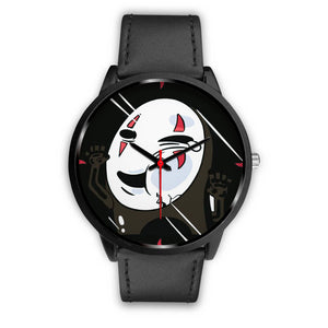 No Face Watch - A New Speacial Arrival