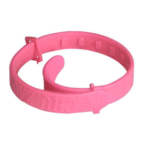 Pet Cat Deworming Collar In Addition To Flea Repellent Pet Supplies