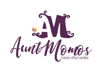 Aunt Momo's Handcrafted Candles