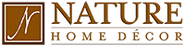 Nature Home Decor Logo