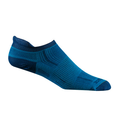 Stride Tab Socks