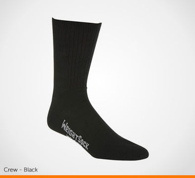 Xtra Wide Socks Closeouts