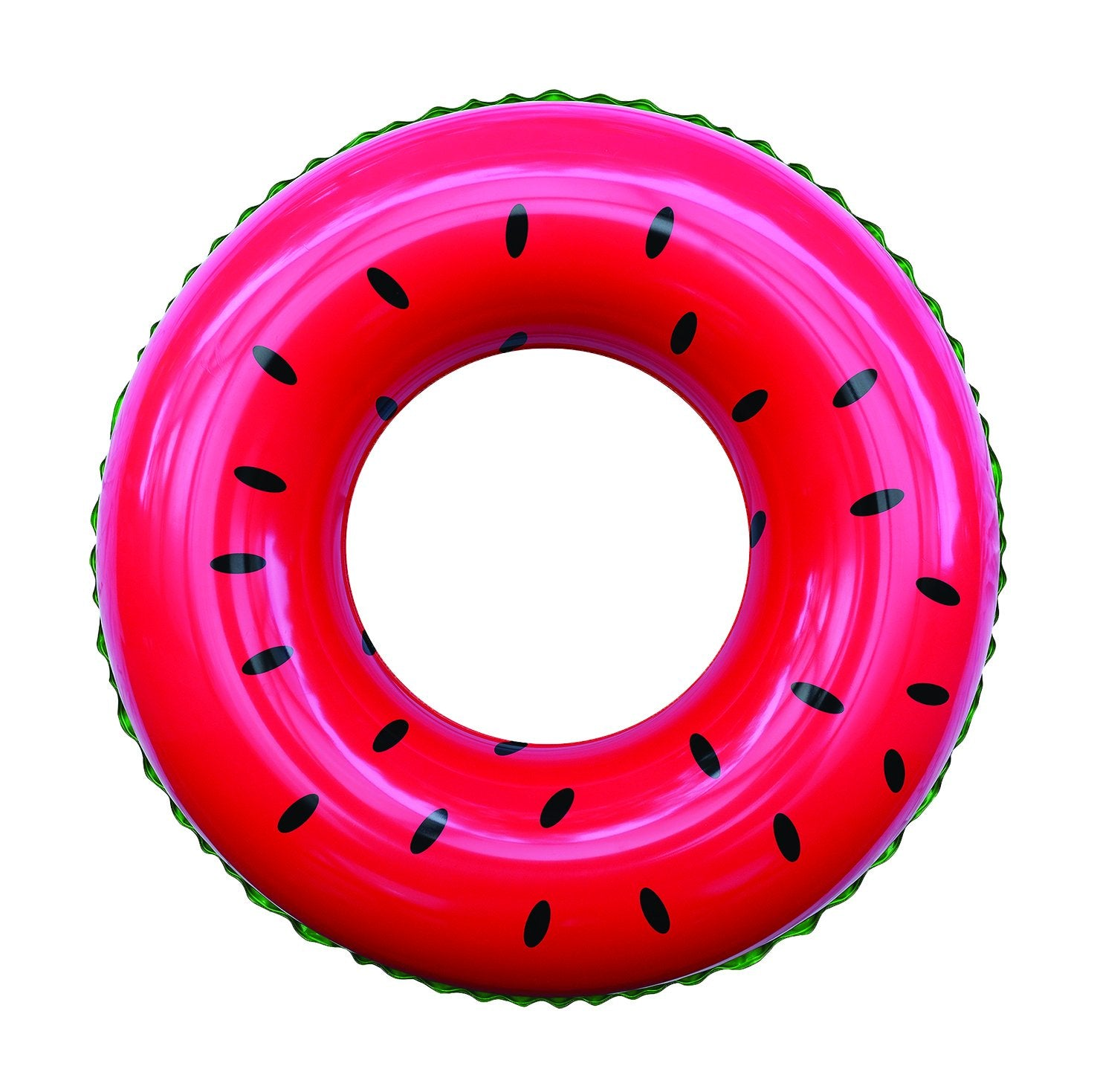 Pool Toys for Swimming Pool Party Decorations