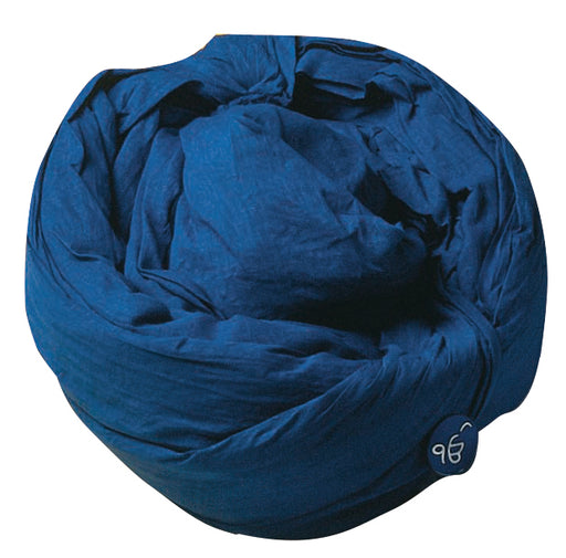 Starched Turban