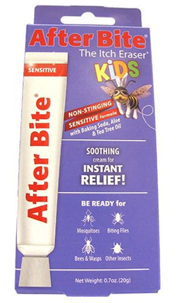 Adventure Medical Kits Kid's After Bite