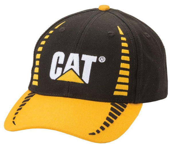 CAT Men's High Voltage Cap